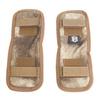 Подушки для разгрузочного жилета High Speed Gear – фото 6