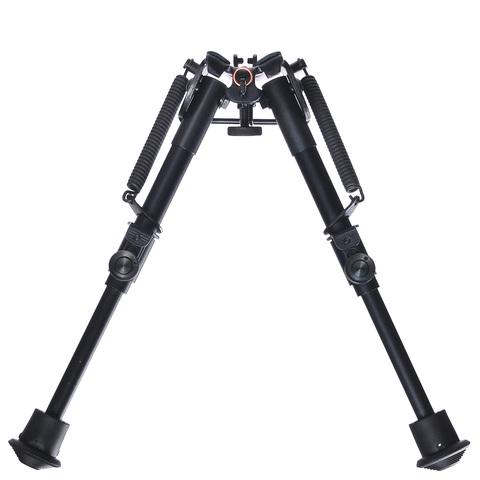 Сошки телескопические Ultralight Bipod Harris – купить с доставкой по цене 7990руб.