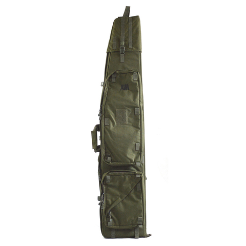 Сумка для оружия AIM 60 Tactical Dragbag AIM Field Sports – купить с доставкой по цене 22890руб.