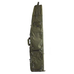 Сумка для оружия AIM 60 Tactical Dragbag AIM Field Sports