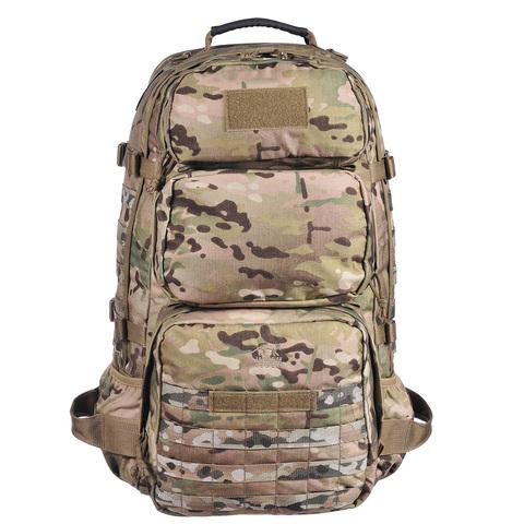 Тактический рюкзак TT Trooper Tasmanian Tiger – купить с доставкой по цене 26390руб.