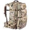Тактический рюкзак TT Trooper Tasmanian Tiger – фото 2