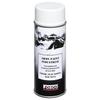 Краска для оружия Fosco – фото 6