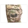 Тактические штаны Combat G3 Crye Precision