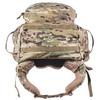 Тактический рюкзак TT Trooper Tasmanian Tiger – фото 6