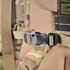 Тактический рюкзак TT Trooper Tasmanian Tiger – фото 8