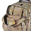 Тактический рюкзак TT Trooper Tasmanian Tiger – фото 10