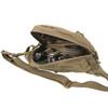 Поясная сумка Bandicoot Helikon-Tex