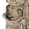 Тактический рюкзак TT Trooper Tasmanian Tiger – фото 11