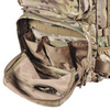 Тактический рюкзак TT Trooper Tasmanian Tiger – фото 12