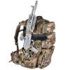 Тактический рюкзак TT Trooper Tasmanian Tiger – фото 13
