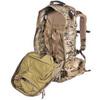 Тактический рюкзак TT Trooper Tasmanian Tiger – фото 14