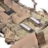 Тактический рюкзак TT Trooper Tasmanian Tiger – фото 15
