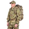 Тактический рюкзак TT Trooper Tasmanian Tiger – фото 16