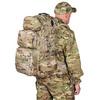 Тактический рюкзак TT Trooper Tasmanian Tiger – фото 17