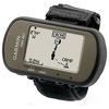 GPS-навигатор Garmin Foretrex 401 – фото 1