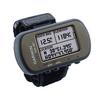 GPS-навигатор Garmin Foretrex 401 – фото 2