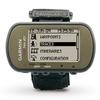 GPS-навигатор Garmin Foretrex 401 – фото 3