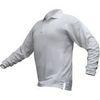 Рубашка поло с длинным рукавом Coldblack Long Vertx