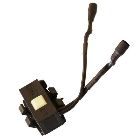 Подсветка барабанчиков снайперского прицела 'L-1' 5.45 DESIGN – купить с доставкой по цене 7 990 р