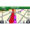 GPS-навигатор Garmin Montana 650t