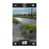 GPS-навигатор Garmin Montana 650t – фото 6