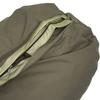 Бивачный мешок Carinthia – фото 2