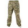 Тактические штаны всепогодные G3 Field Crye Precision – фото 2
