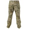 Тактические штаны всепогодные G3 Field Crye Precision – фото 3