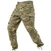 Тактические штаны всепогодные G3 Field Crye Precision – фото 1