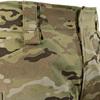 Тактические штаны всепогодные G3 Field Crye Precision – фото 5