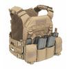 Тактический жилет для бронепластин Recon Warrior Assault Systems – фото 21