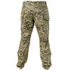 Тактические штаны G3 Field Crye Precision