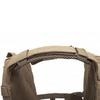 Тактический жилет для бронепластин Recon Warrior Assault Systems – фото 17