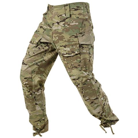Тактические штаны G3 Field Crye Precision – купить с доставкой по цене 15890руб.