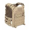 Тактический жилет для бронепластин Recon Warrior Assault Systems – фото 15