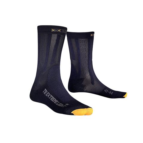 Носки Trekking Extreme X-Socks (X-Bionic) – купить с доставкой по цене 1800руб.