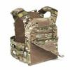 Тактический жилет для бронепластин Recon Warrior Assault Systems – фото 3
