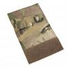 Тактический жилет для бронепластин Recon Warrior Assault Systems – фото 9