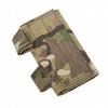 Тактический жилет для бронепластин Recon Warrior Assault Systems – фото 11