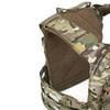 Тактический жилет для бронепластин Recon Warrior Assault Systems – фото 2