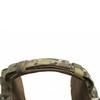 Тактический жилет для бронепластин Recon Warrior Assault Systems – фото 6