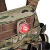 Инфракрасный маркер Guardian Trident Military KIAK Adventure Lights – фото 8