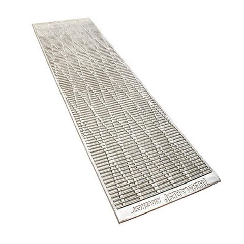 Коврик RidgeRest Solar Therm-A-Rest – купить с доставкой по цене 3690руб.