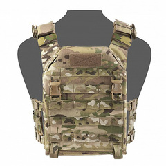 Тактический жилет для бронепластин Recon Warrior Assault Systems