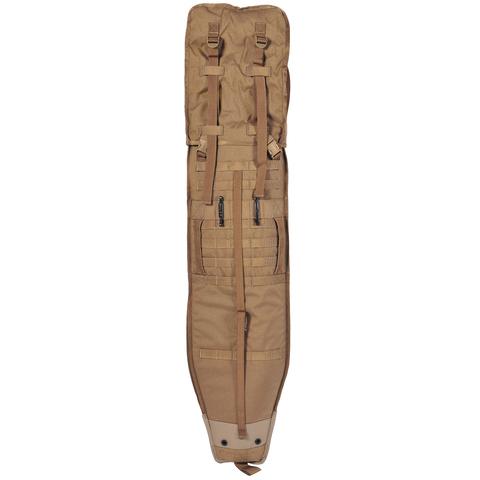 Сумка для оружия Tactical Weapon Carrier Eberlestock – купить с доставкой по цене 17 795р