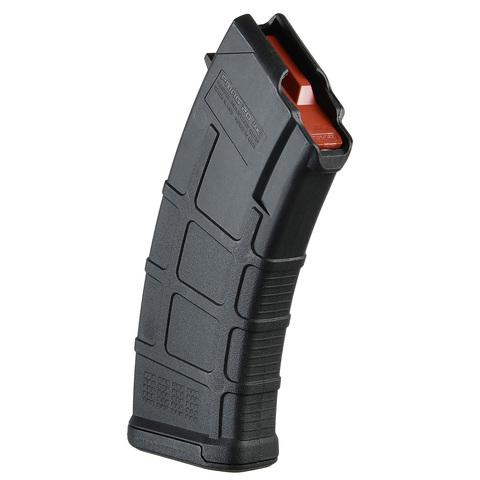 Магазин на 20 патронов 7,62х39 мм для АК/АКМ MOE Magpul – купить с доставкой по цене 1990руб.