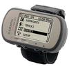 GPS-навигатор Garmin Foretrex 301 – фото 2