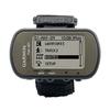 GPS-навигатор Garmin Foretrex 301 – фото 3