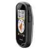 GPS-навигатор Garmin Oregon 650T